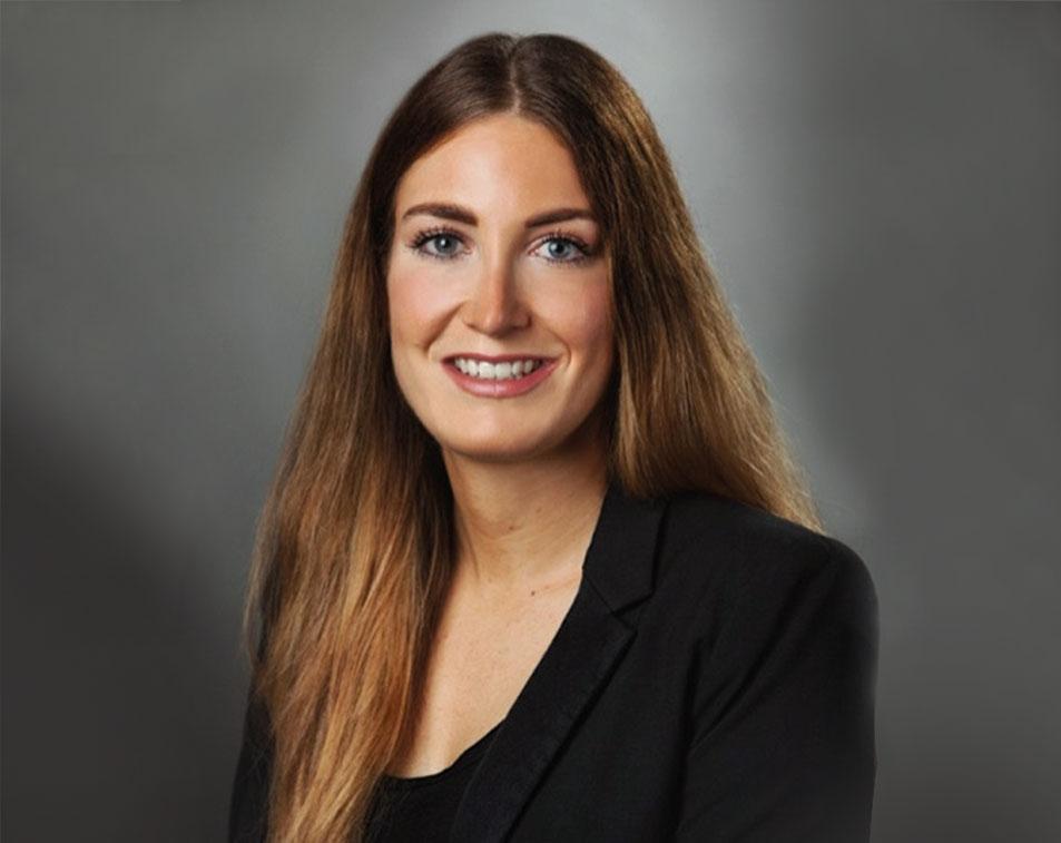 C-P-S Annika Breinfalk