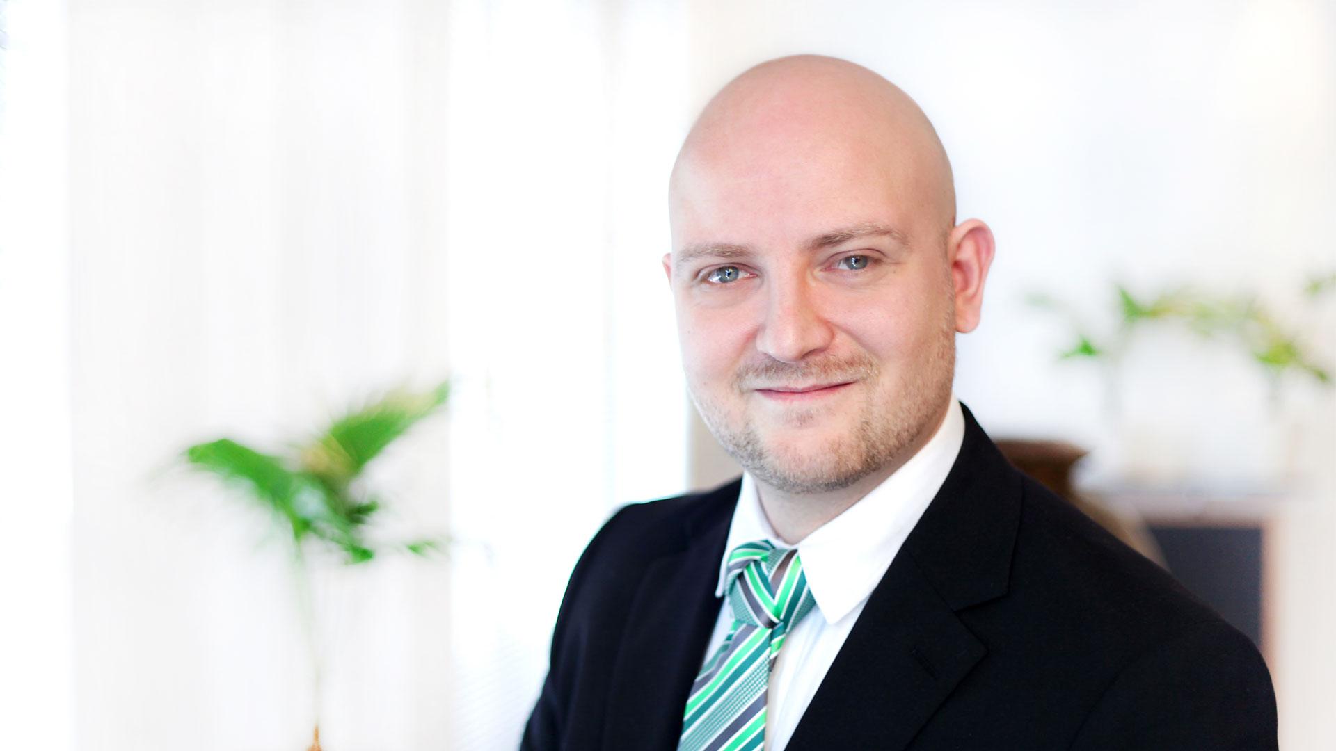 C-P-S Ingmar Wunderlich