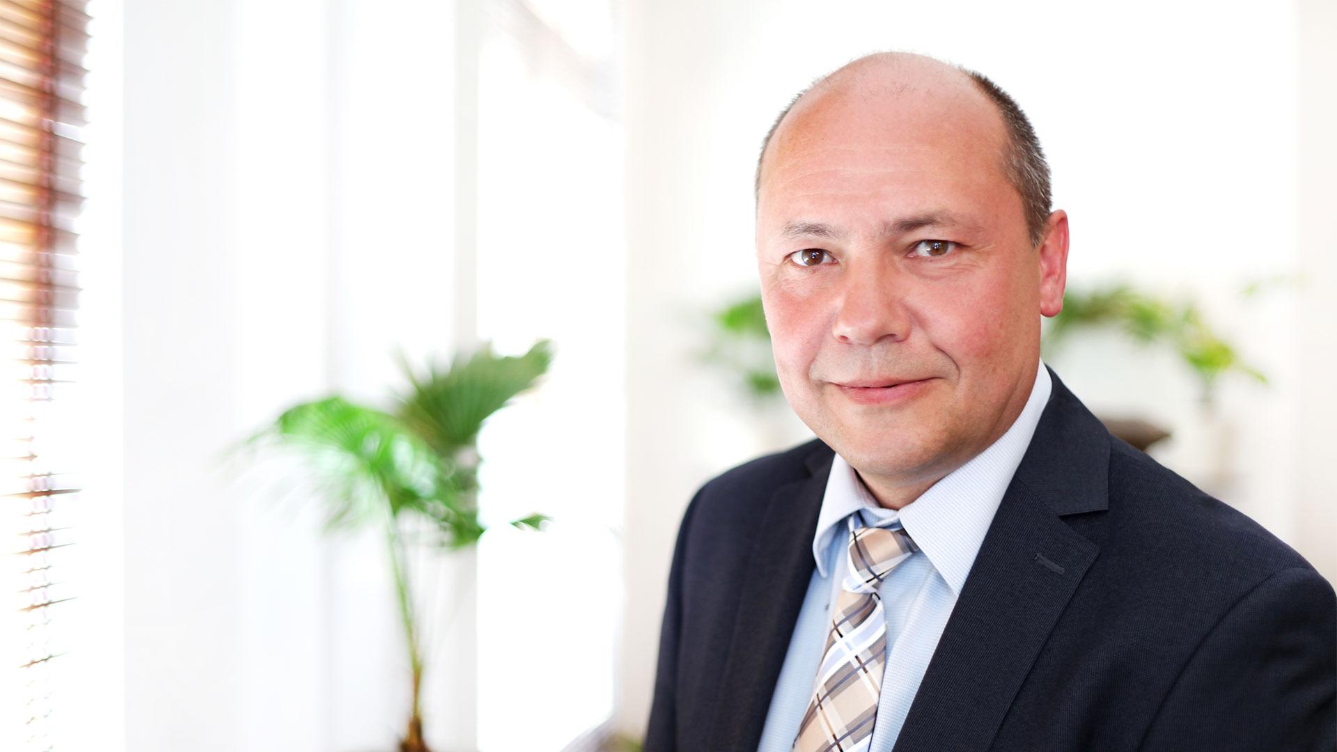 C-P-S - Roland Kavka