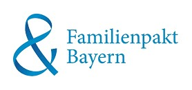 "C-P-S Group at ""Familienpakt Bayern"""