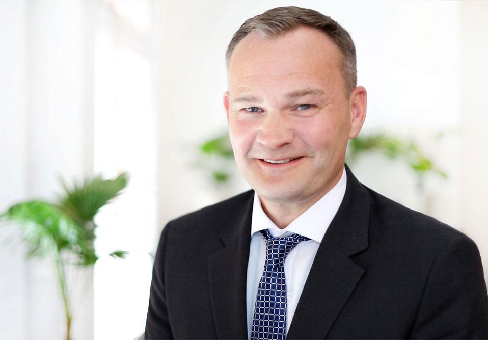 C-P-S Christian Lemke