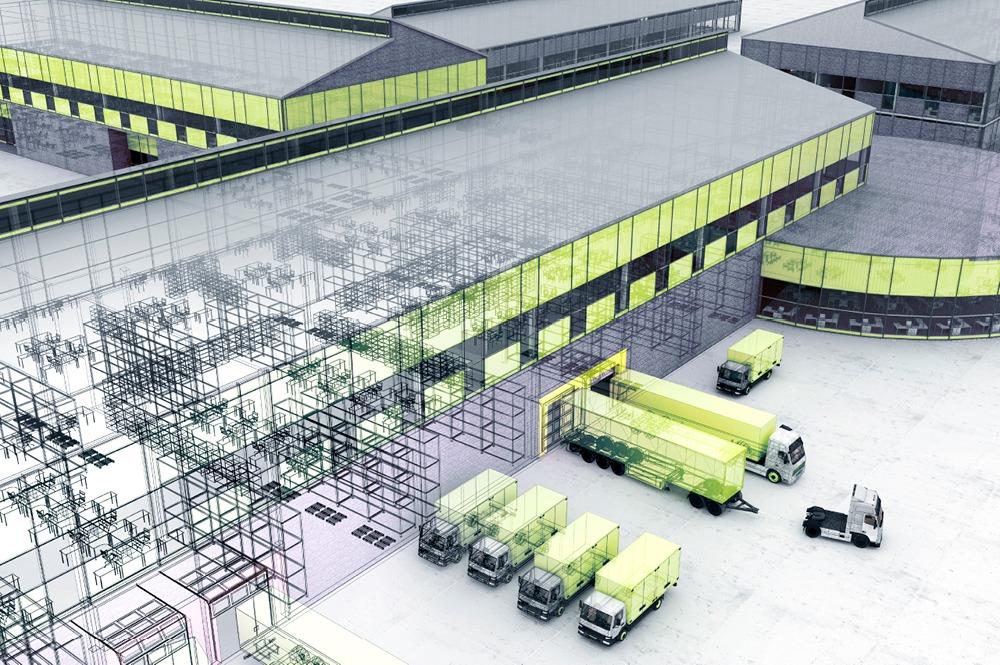 Grafik_Fabrik