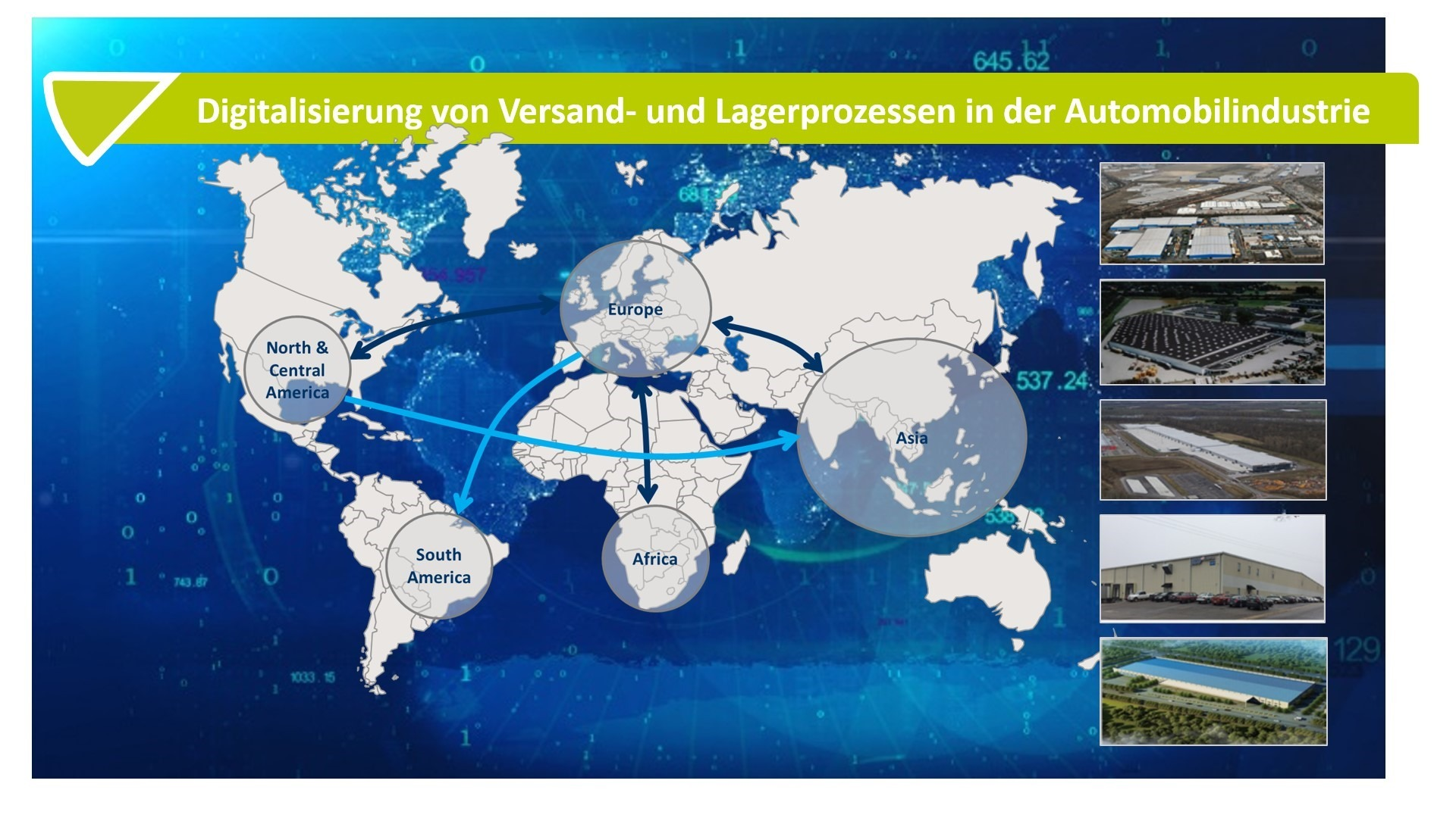 Digitale-Transformation-bei Versand-und-Lagerprozessen-in-der-Automobilindustrie