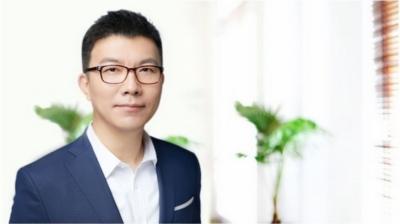 C-P-S Tao Liu